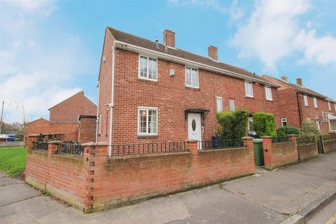 3 bedroom semi-detached house for sale - Fairview Green, Newcastle Upon Tyne