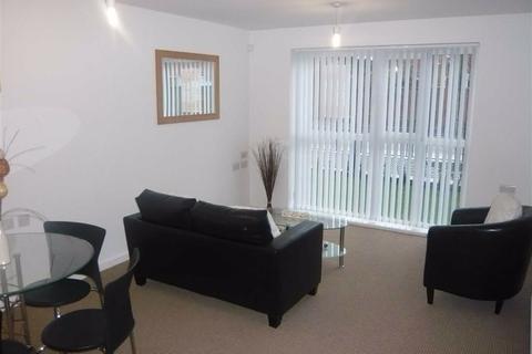 2 bedroom flat for sale - 33 Duke Street, New Broughton