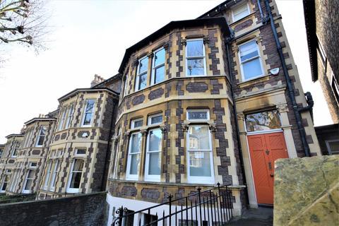 6 bedroom semi-detached house for sale - Clarendon Road, Redland