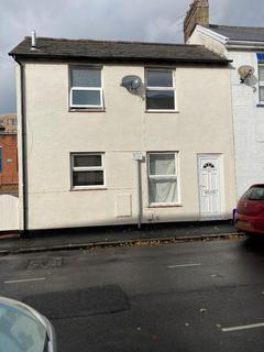 2 bedroom terraced house to rent - Newtown