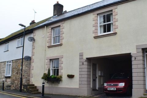 2 bedroom cottage to rent - a Town Hall Place, Bovey Tracey, Newton Abbot