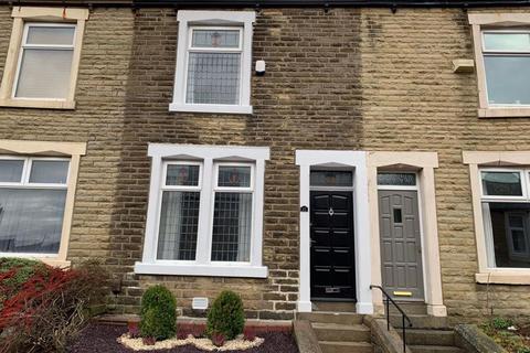 2 bedroom terraced house to rent - Ramsbottom Street, Accrington
