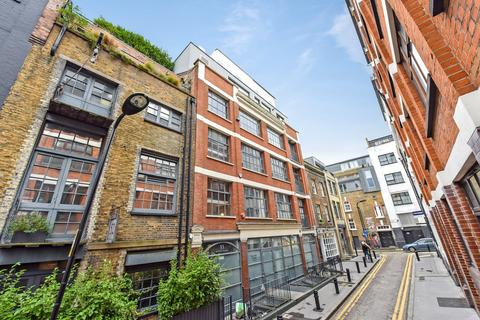 2 bedroom apartment for sale - Hoxton Square, London, N1