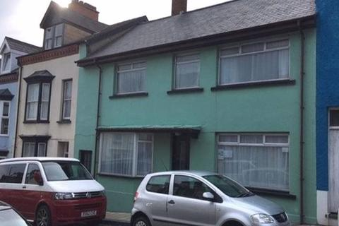 4 bedroom house share to rent - STUDENT LET 4 bedroom house, High Street.