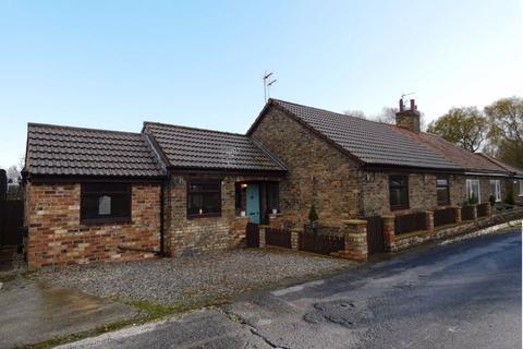 2 bedroom semi-detached bungalow for sale - The Landing, Broomfleet