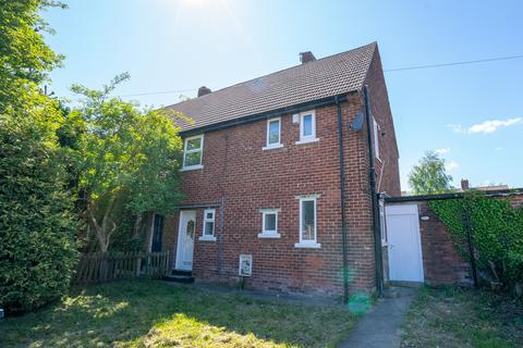 3 bedroom semi-detached house to rent - Borrowdale Street, Hetton-Le-Hole, Houghton Le Spring