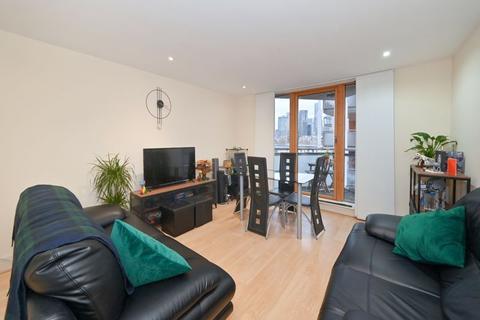 2 bedroom apartment for sale - Crews Street, London