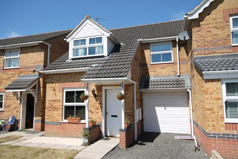 3 bedroom semi-detached house to rent - Woodland View, Shildon