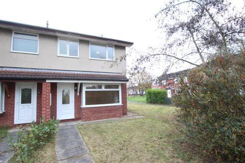 3 bedroom terraced house for sale - Symington Walk, Darlington