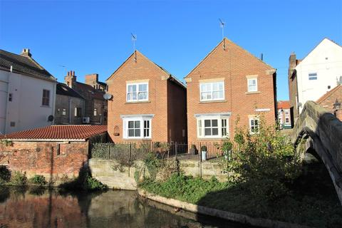 1 bedroom apartment for sale - The Cobbles, Stokesley, Middlesbrough