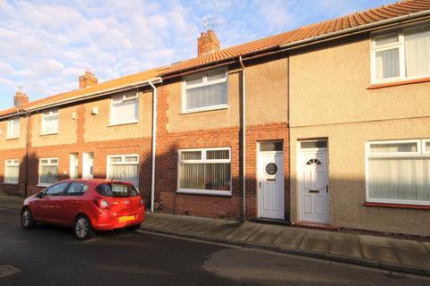 3 bedroom terraced house for sale - Oakley Gardens, Hartlepool
