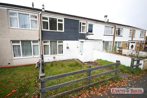 2 bedroom house for sale - Y Talar, Tregynwr, Carmarthen