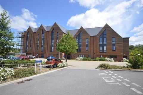 2 bedroom retirement property for sale - Chamberlain Manor, Ashford, Kent