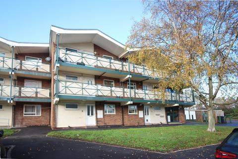 2 bedroom apartment for sale - Bilberry Road, Clifton, SG17