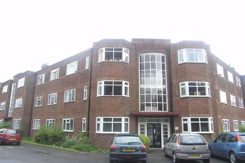 2 bedroom flat to rent - Ballbrook Court, Didsbury, Manchester, M20