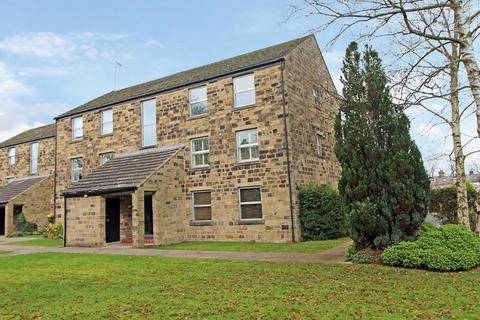 2 bedroom flat for sale - Otley Road, Harrogate