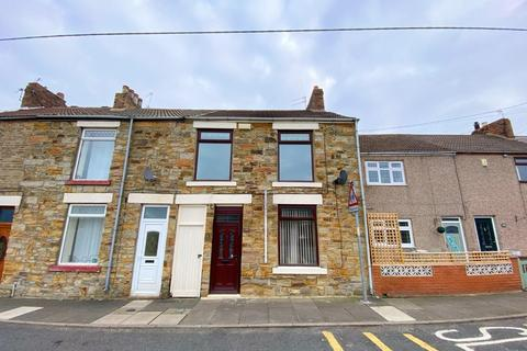 3 bedroom house for sale - High Street, Byers Green, Spennymoor