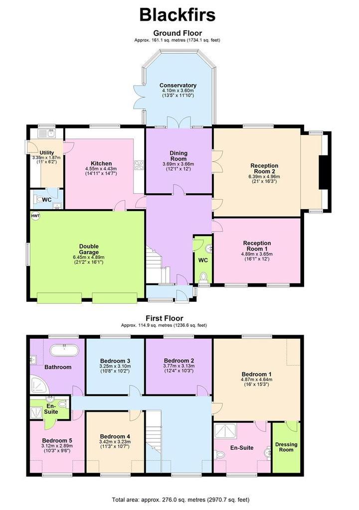 Floorplan: Blackfirs   Floorplan.JPG