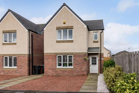 3 bedroom detached house for sale - Tansay Drive, Chryston, Glasgow, G69