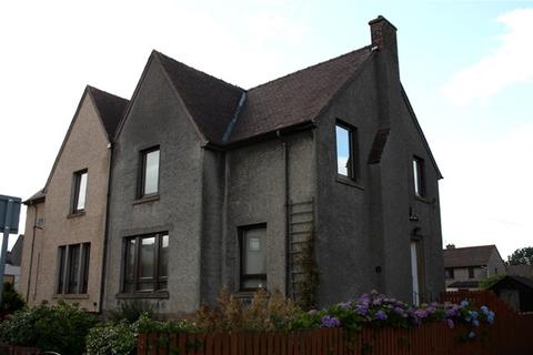 3 bedroom semi-detached house to rent - Burns Avenue, Armadale, West Lothian