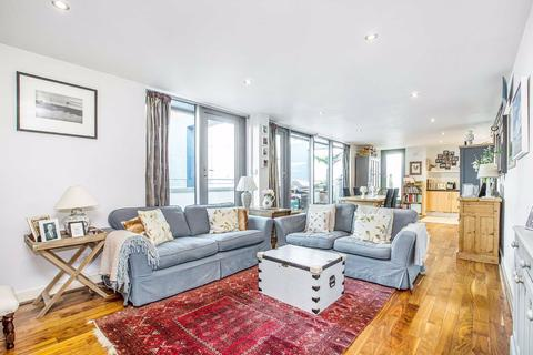2 bedroom flat to rent - 23 Hardwicks Square, London, SW18