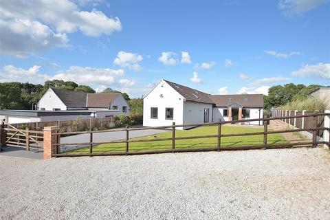 3 bedroom barn conversion for sale - Crabcroft Barn, Awsworth Lane, Kimberley