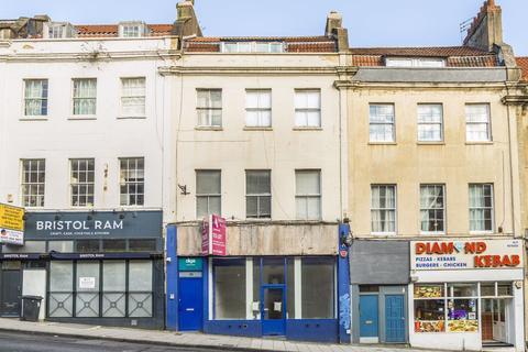 2 bedroom flat to rent - Park Street,  Bristol