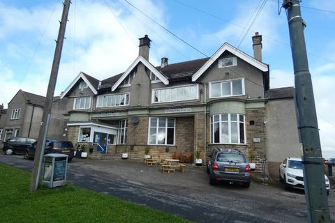 2 bedroom flat to rent - The Flat, Front Street, Cockfield, Co. Durham