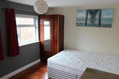 5 bedroom terraced house to rent - Lower Ford Street, Coventry