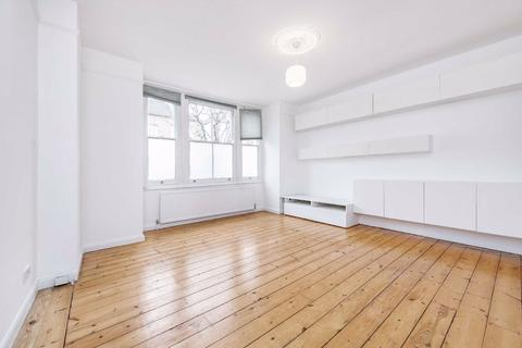 2 bedroom flat to rent - Galveston Road, Putney, London, SW15
