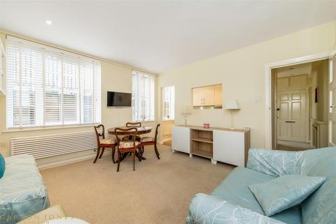 1 bedroom flat to rent - Regency Street, London