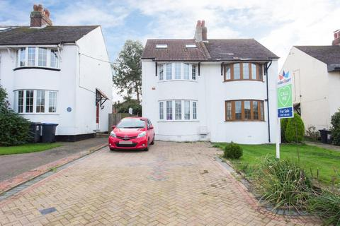 4 bedroom semi-detached house for sale - Tonford Lane, Canterbury