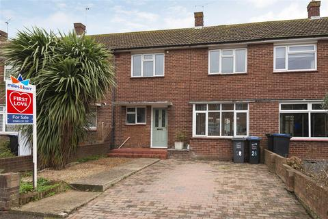 2 bedroom detached house for sale - Coronation Crescent, MARGATE