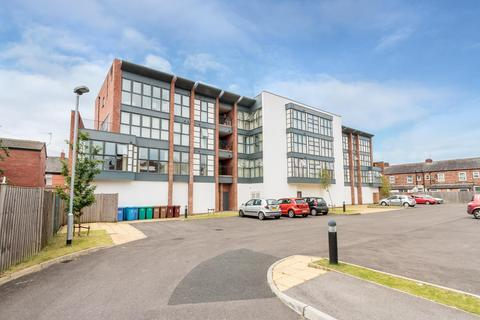 2 bedroom apartment to rent - Cotton Square, Claremont Road, Manchester