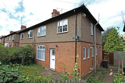 4 bedroom house to rent - London Road, Far Cotton, Northampton