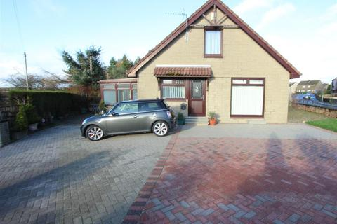 2 bedroom detached house for sale - Neilson Court, Blackburn, Bathgate