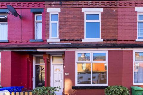 3 bedroom terraced house - Forest Range, Manchester