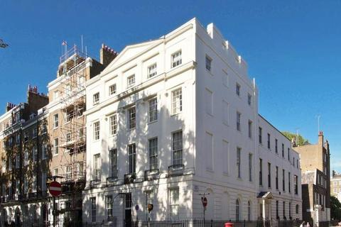 2 bedroom apartment to rent - Bryanston Square, Marylebone, W1