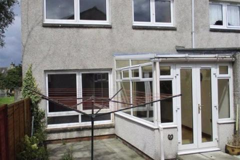 3 bedroom semi-detached house to rent - Forrest Street, St Andrews, Fife