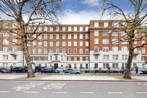 4 bedroom flat to rent - Abbey Lodge, London, NW8