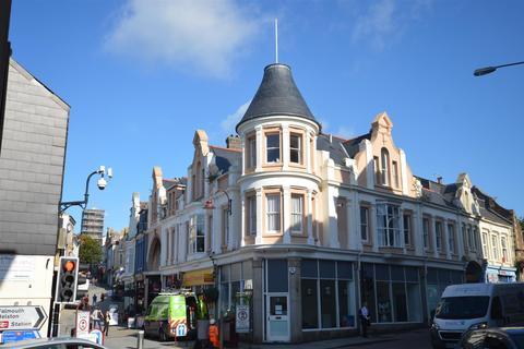 1 bedroom flat to rent - Penryn Street, Redruth