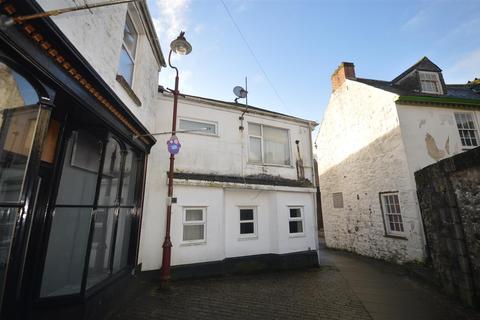 1 bedroom flat to rent - Cross Street, Redruth