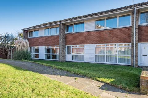 1 bedroom house - Somner Close, Canterbury