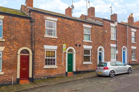 2 bedroom house to rent - St. Anne Street, Chester