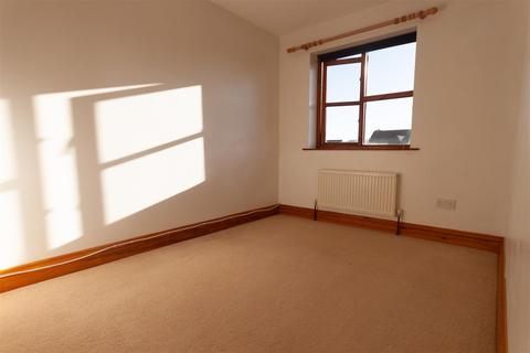 2 bedroom terraced house to rent - Linhay park, Sandford