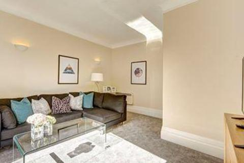 2 bedroom flat to rent - Strathmore Court, St Johns Wood, NW8