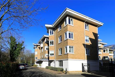 2 bedroom apartment for sale - Farringdon House, 12 Strand Drive, Kew, Surrey, TW9