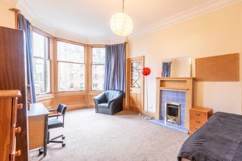 4 bedroom flat to rent - Strathearn Road Edinburgh EH9 2AB United Kingdom