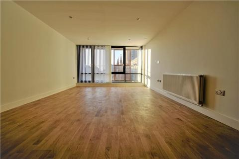 Property to rent - Flat 27 King William House, Market Place, Hull, East Riding Of Yorkshire