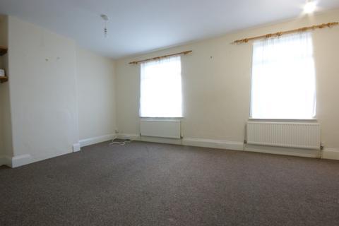 2 bedroom flat to rent - Maidenway Road, Paignton TQ3